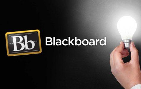 Blackboard slated to replace Edline
