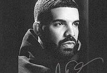 Drake stings with 'Scorpion'