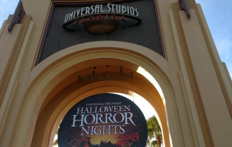 Horror Nights 28 Back For Bigger and Better Scares