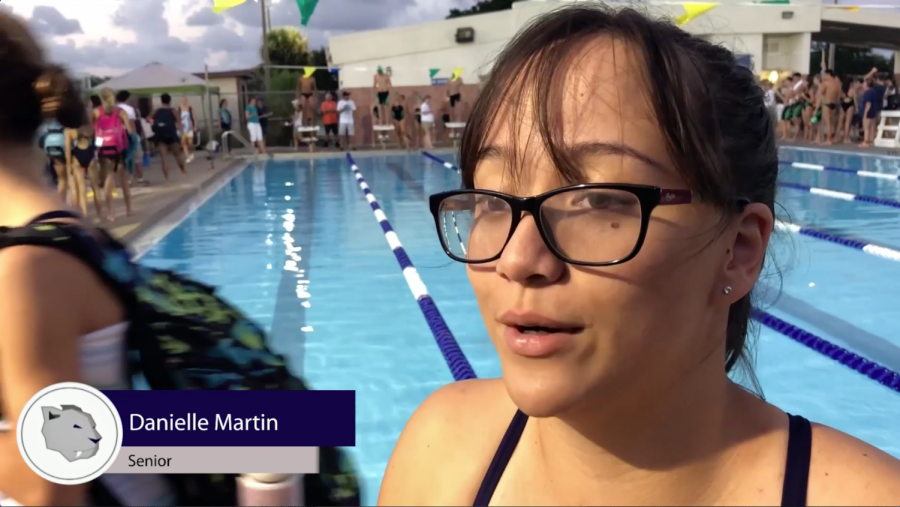 Video%3A+Myriad+surgeries+cant+deter+swimmer