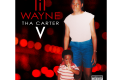 "Lil Wayne ""Took His Time"" with ""Tha Carter V"""
