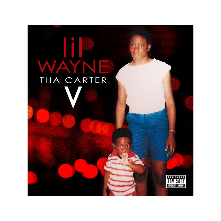 """Lil Wayne """"Took His Time"""" with """"Tha Carter V"""" – The Roar"""