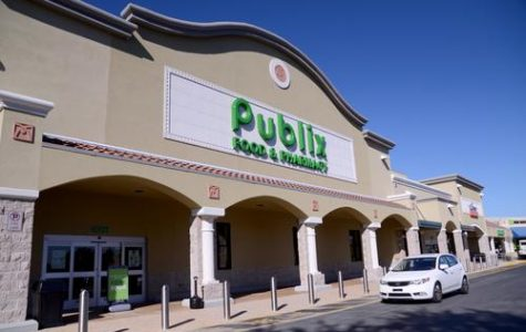 New prototype Publix to open in Indialantic