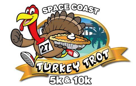 Thanksgiving Turkey Trot to benefit PTA