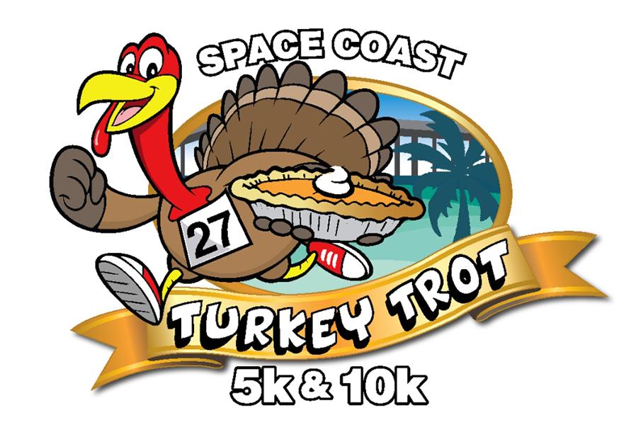 Thanksgiving+Turkey+Trot+to+benefit+PTA