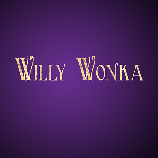 Wildcats to perform in Henegar's 'Willy Wonka'