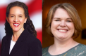 Get to know the district five school board representative candidates