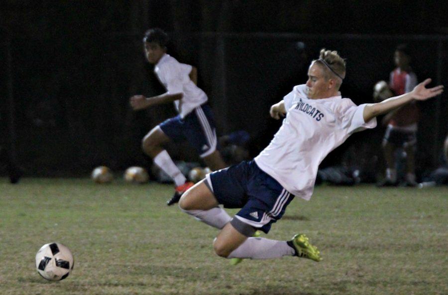Boys%27+soccer+beats+Viera+5-1