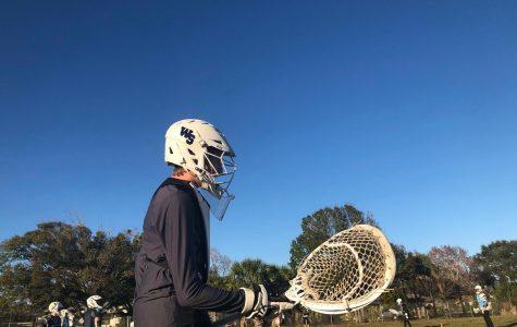 Lacrosse Lifestyle