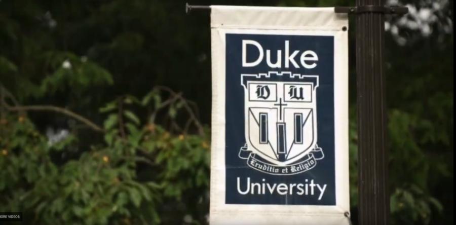 Senior+earns+full+ride+to+Duke+University