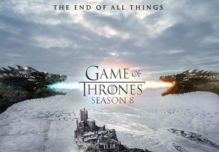 End+of+an+Era%3A+%27Game+of+Thrones%27+winding+up