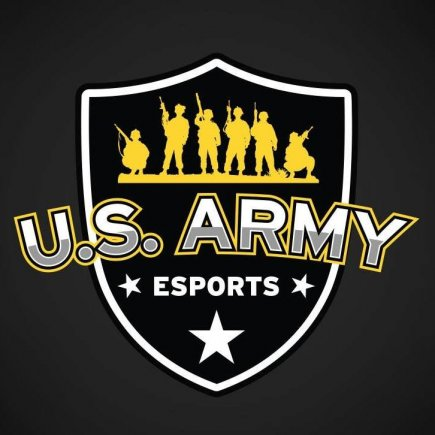 Army has gamers in its sights