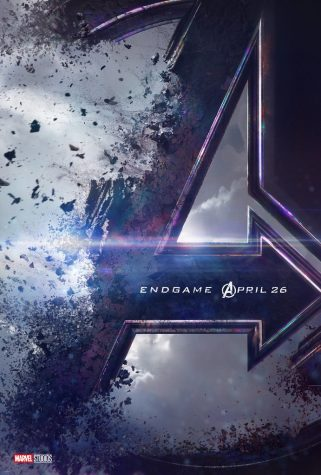 'Endgame' snaps box office record