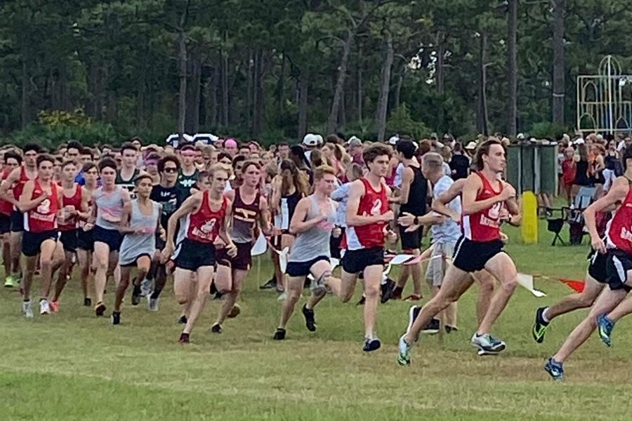 JV+cross-country+wraps+up+at+CCC