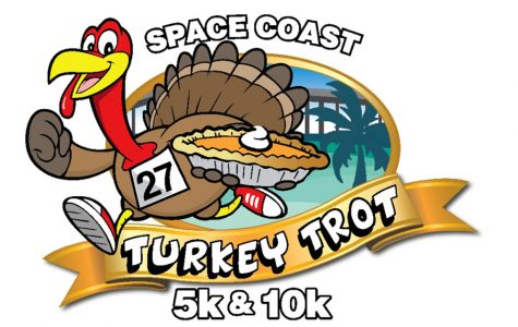 Turkey Trot will generate less for PTA