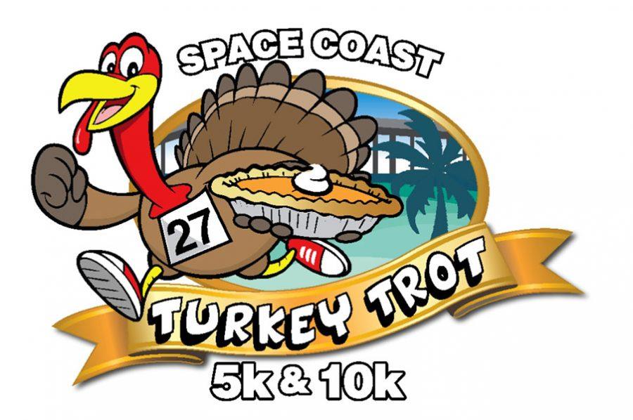 Turkey+Trot+seeks+student+volunteers