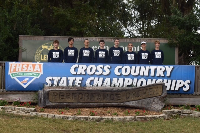 Boys+make+history+at+cross-country+states