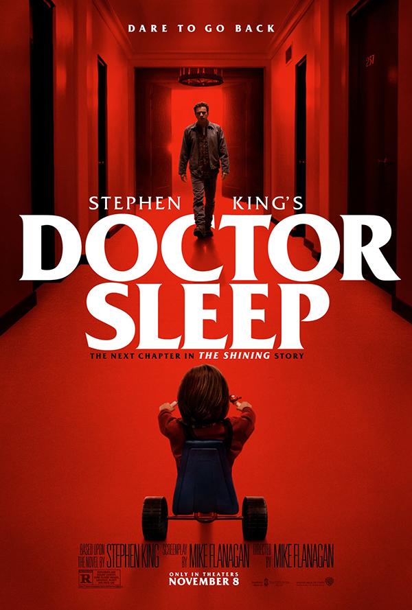 %E2%80%98Doctor+Sleep%E2%80%99+draws+mixed+reviews
