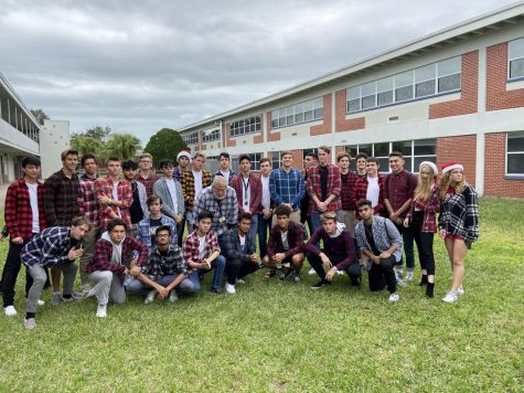 Flannel Fun