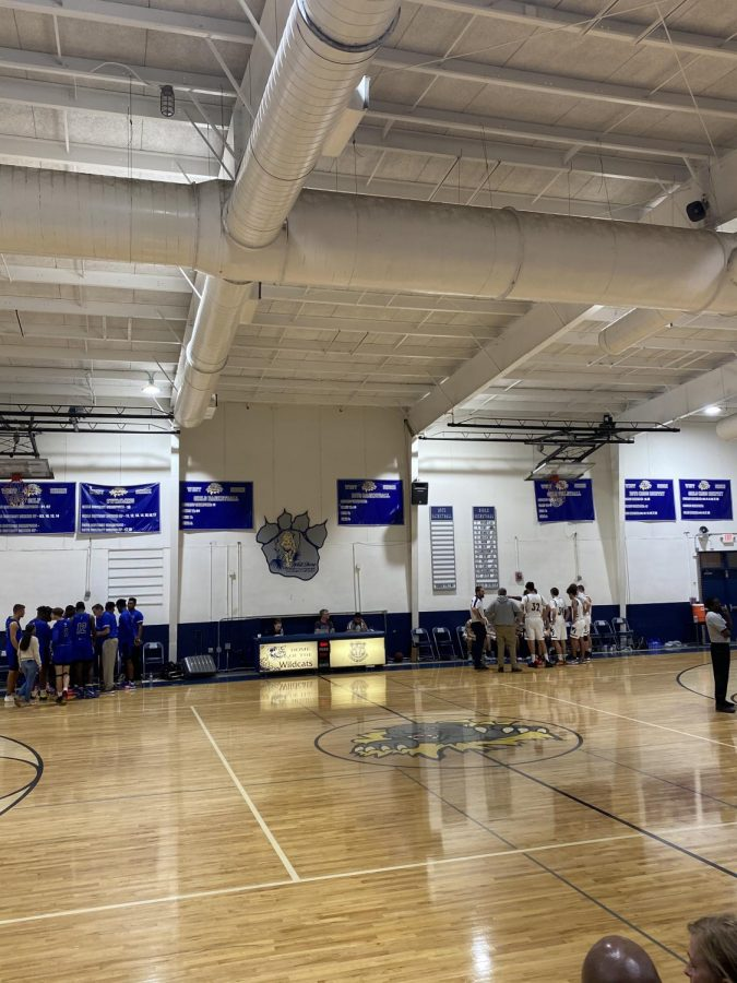 Heritage+upends+boys+67-26