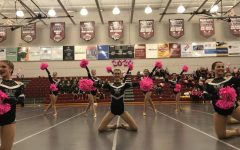 Dance for a Cure raises record amount