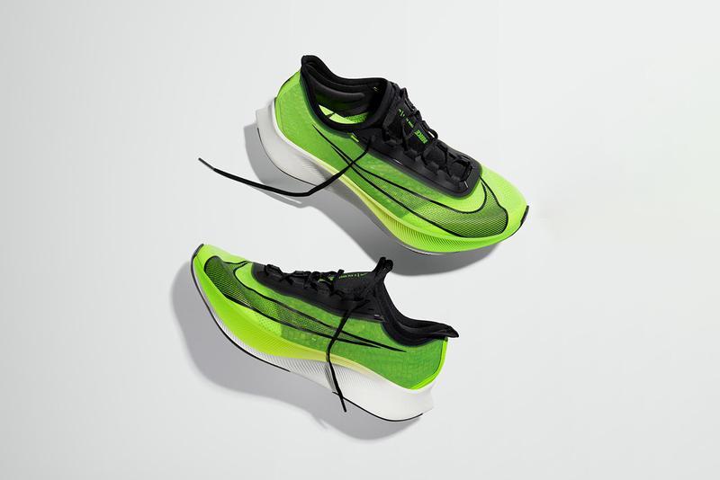 Nike+running+shoe+generates+praise%2C+criticism