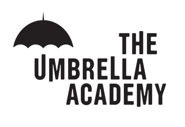 Unexpected+success+in+%22Umbrella+Academy%22+season+two