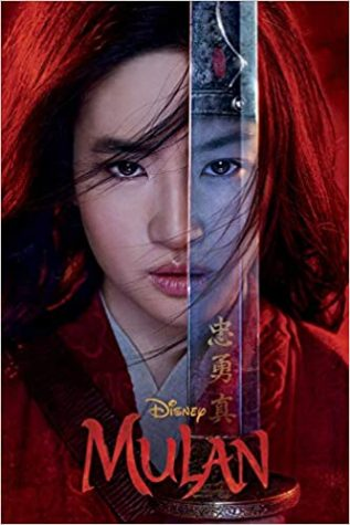 'Mulan' remake fails to reinvent Disney classic