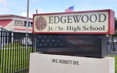 It's about time: Edgewood attempts to remove Indian mascot