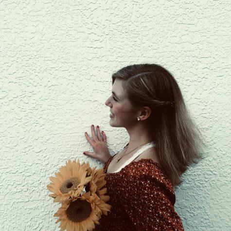 Photo of Sophia Bailly