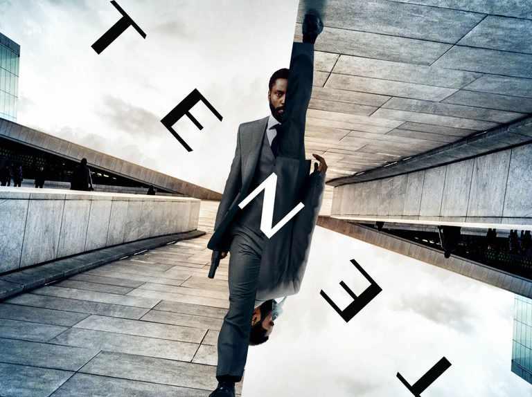 Thin+plot%2C+weak+characters+derail+%E2%80%98Tenet%E2%80%99