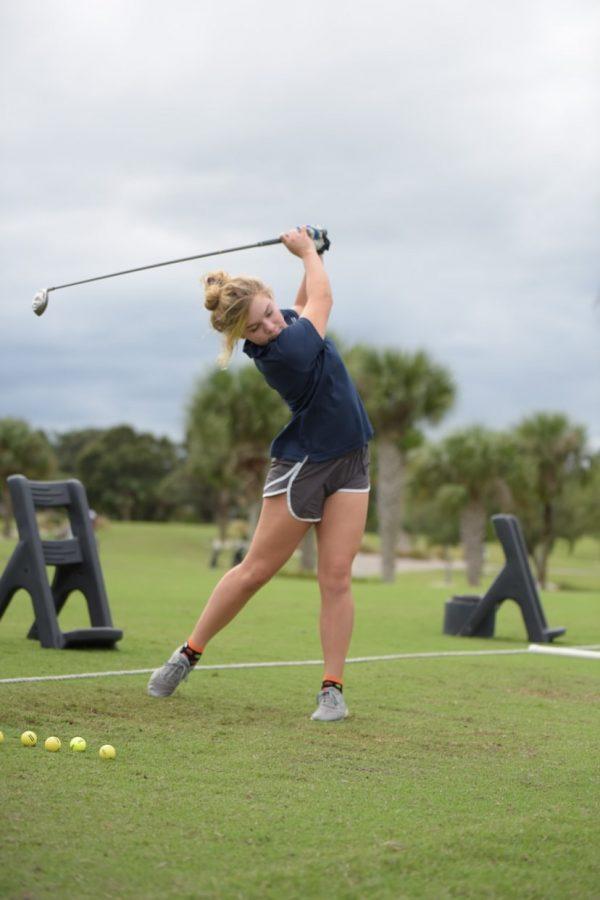Got golf?