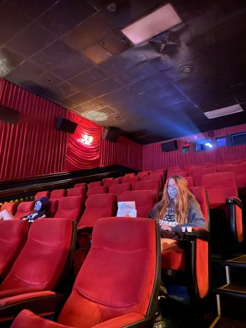 Theater owners anxiously await return of full-house audiences