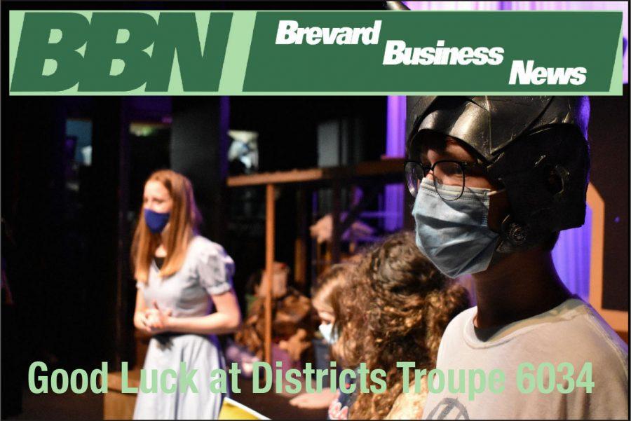 Brevard+Business+News