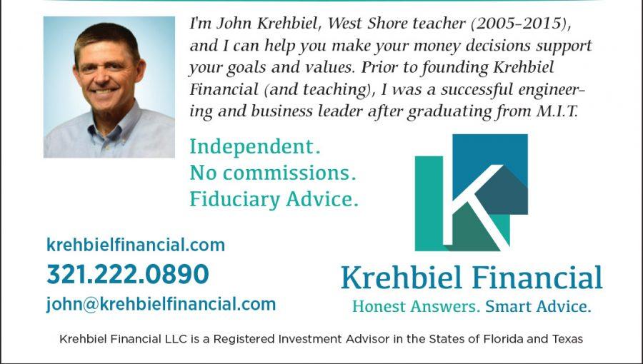 Krehbiel+Financial
