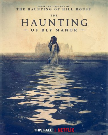 """The Haunting of Bly Manor,"" turns horror on its head"