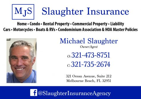 Slaughter Insurance