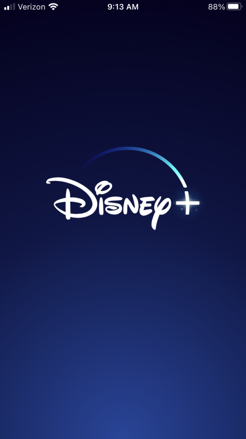 As+of+Dec.+2%2C+2020+Disney%2B+had+86.8+million+paid+subscribers%2C+according+to+%22Variety.%22