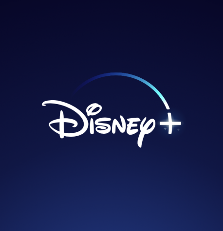 "As of Dec. 2, 2020 Disney+ had 86.8 million paid subscribers, according to ""Variety."""