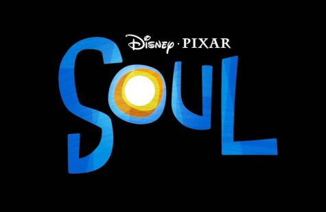"Pixar's ""Soul"" will appeal to adults as well as to kids."