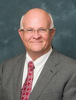 Sen. Dennis Baxley presents bill 86 - and college major roulette
