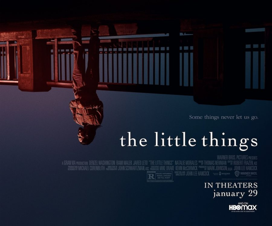 %22the+little+things%22+leaves+audiences+dazed+for+days