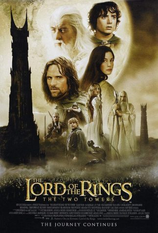 Lord of the Rings IMAX release couldn't come at a worse time