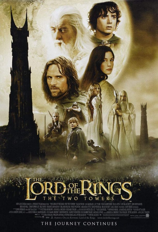 %27Lord+of+the+Rings%27+IMAX+release+couldn%E2%80%99t+come+at+a+worse+time
