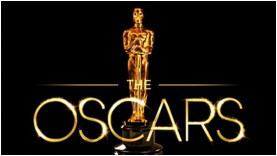 The 93rd edition of The Oscars will be held in two separate theaters.
