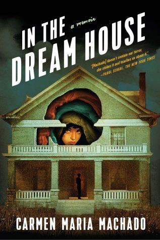'In the Dream House' a gripping tale of identity, triumph