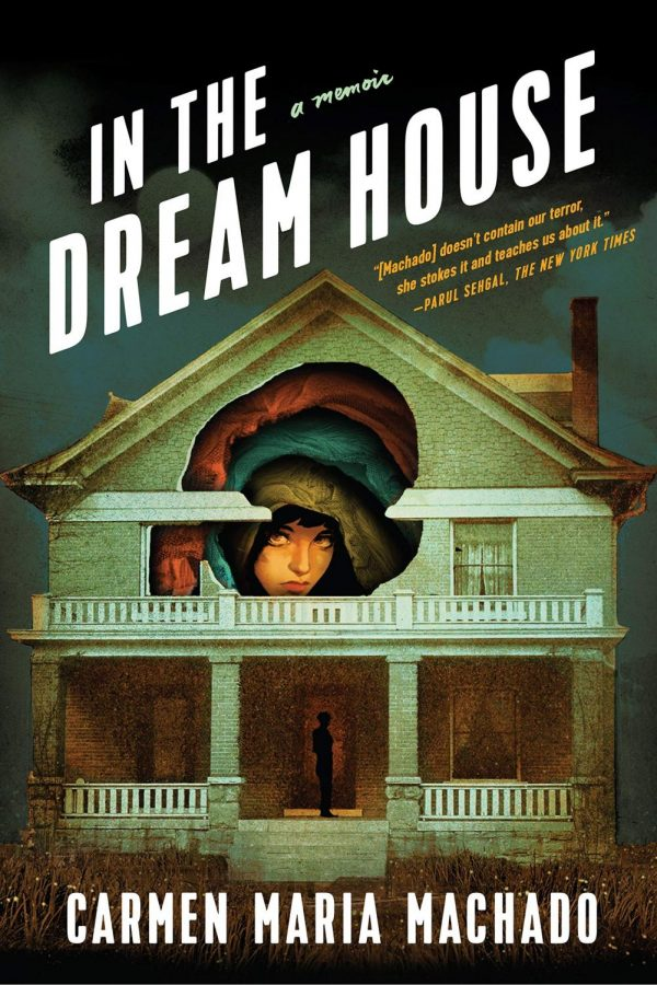 %E2%80%98In+the+Dream+House%E2%80%99+a+gripping+tale+of+identity%2C+triumph