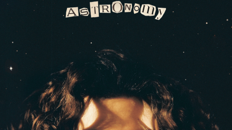 Conan Gray's 'Astronomy' fails to excite