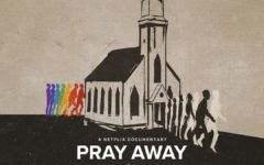 Pray Away addresses conversion therapy horrors