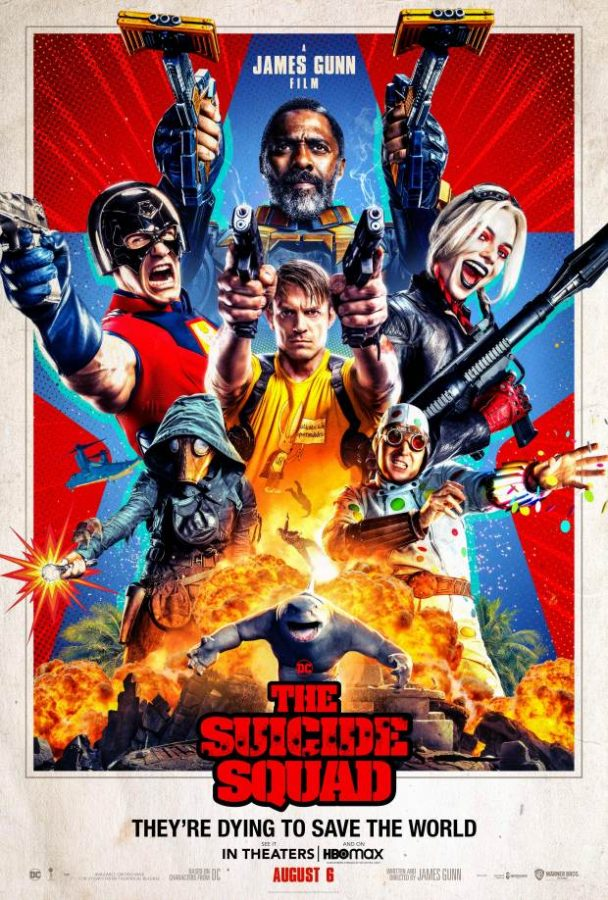 %22The+Suicide+Squad%22+from+writer-director+James+Gunn+arrives+on+Friday%2C+Aug.+6%2C+2021.+%28Courtesy+of+Warner+Bros.+Pictures%2F%E2%84%A2+%26amp%3B+%C2%A9+DC+Comics%29